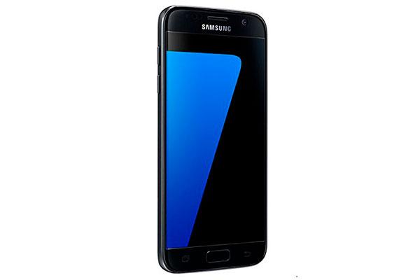 Samsung Galaxy S7 por menos de 400 euros en Amazon