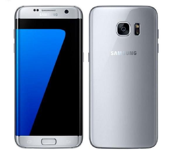 Cómo conseguir un Samsung Galaxy S7 edge por 430 euros