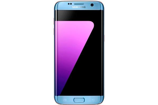 ofertas días sin IVA Phone House Samsung Galaxy S7 edge
