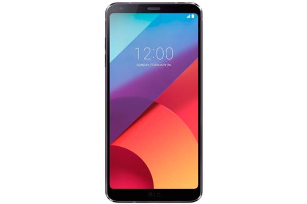 ofertas días sin IVA Phone House LG G6