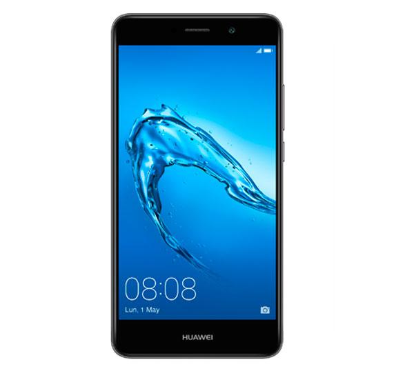 10 trucos sencillos a la hora de usar el Huawei Y7