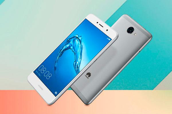trucos Huawei Y7 llamada rápida