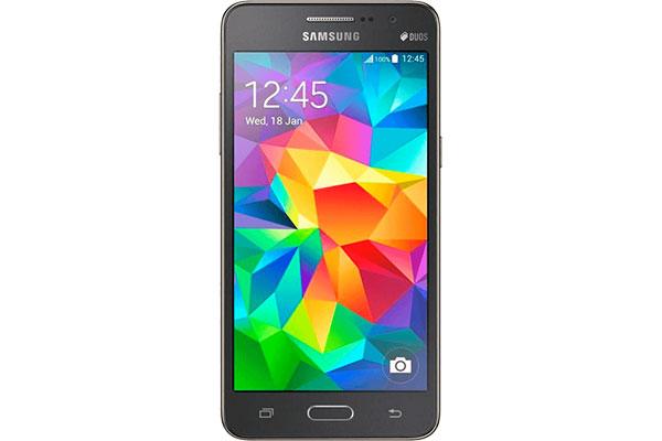 10 trucos sencillos para el Samsung Galaxy Grand Prime