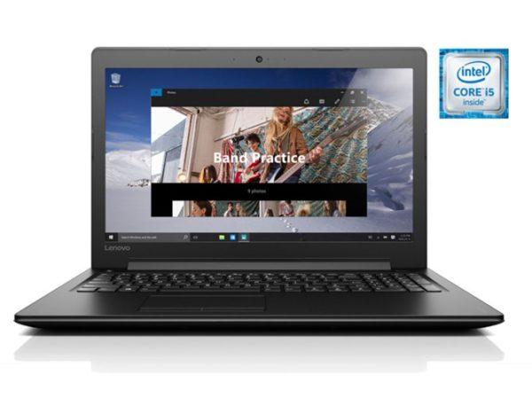 Consigue un Lenovo Ideapad 310 en Amazon con 150 euros de descuento