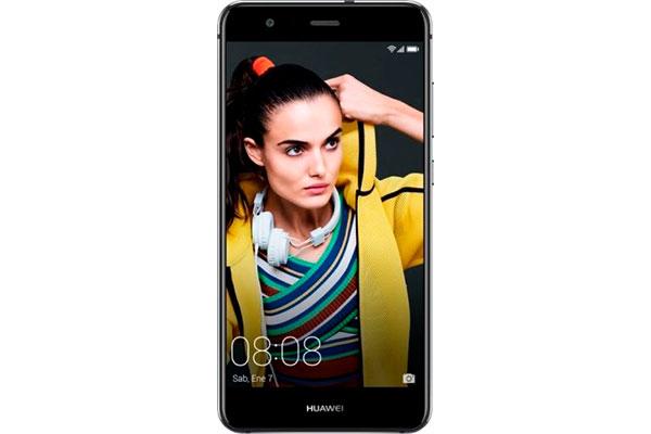 mejores ofertas de eBay para el fin de semana Huawei P10