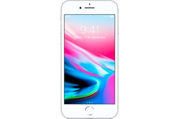 mejores ofertas de eBay para el fin de semana iPhone 8