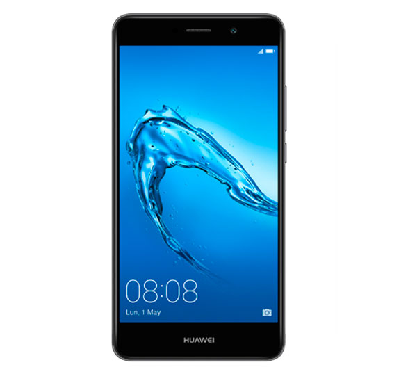 mejores ofertas de Media Markt por sus Outlet Days Huawei Y7