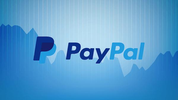 Hasta 50 euros de descuento en Phone House si pagas con paypal