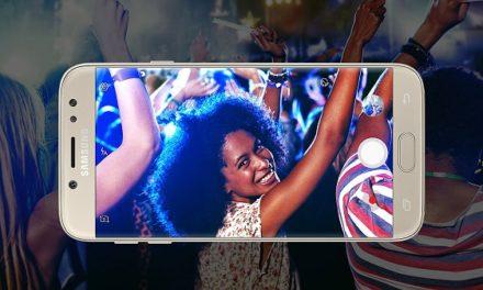 Samsung Galaxy J7 2017, precios y tarifas actuales