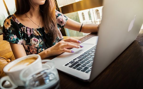 Cyber Monday, ofertas del día en Amazon, Media Markt o El Corte Inglés