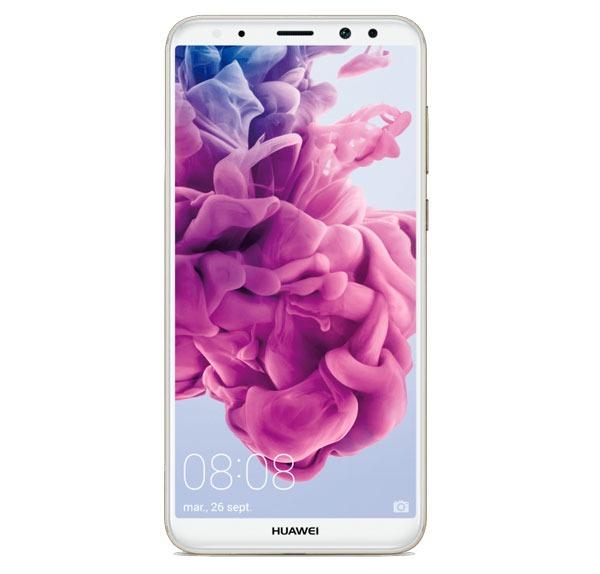 ofertas Black Friday Media Markt Huawei Mate 10 Lite