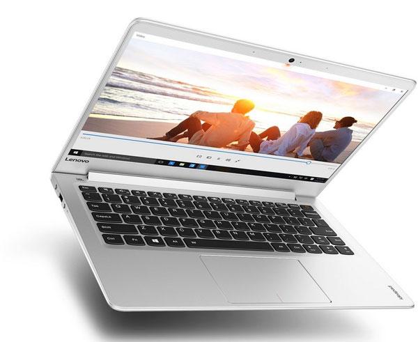 oferta Lenovo IdeaPad 710S pantalla