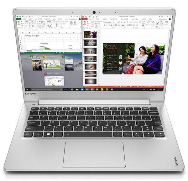 oferta Lenovo IdeaPad 710S precio