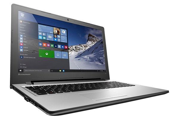 Consigue un Lenovo Ideapad 310 en Amazon por menos de 600 euros