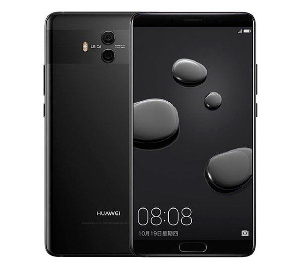 El Huawei Mate 10 rebajado casi 200 euros en eBay