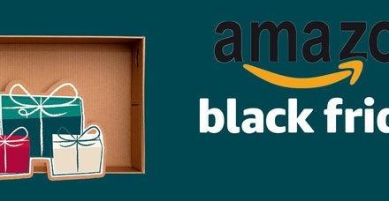 iPhone 7 y BQ Aquaris X Pro, las ofertas de Amazon por Black Friday