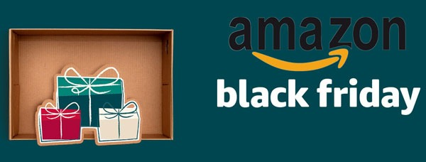 amazon black friday spielzeug