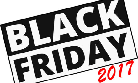 Ofertas de la semana Black Friday en Amazon, PcComponentes y otros