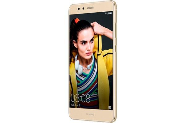 ofertas semana Black Friday Huawei P10 Lite