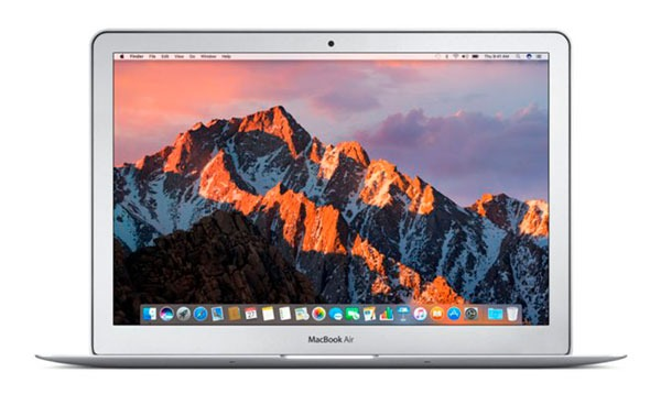 ofertas semana Black Friday MacBook Air