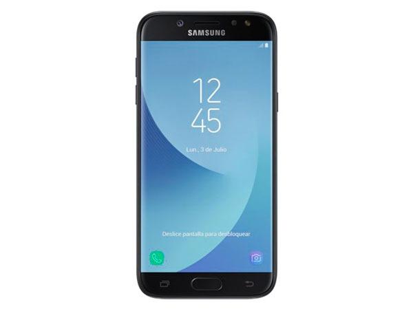 ofertas semana Black Friday Samsung Galaxy J5 2017