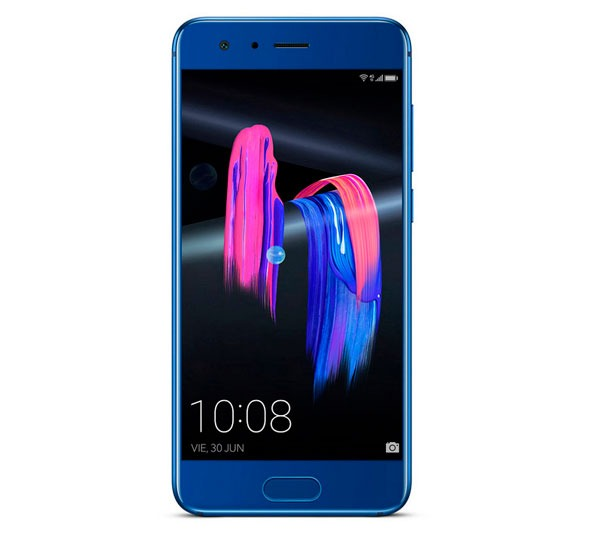 ofertas semana Black Friday Honor 9