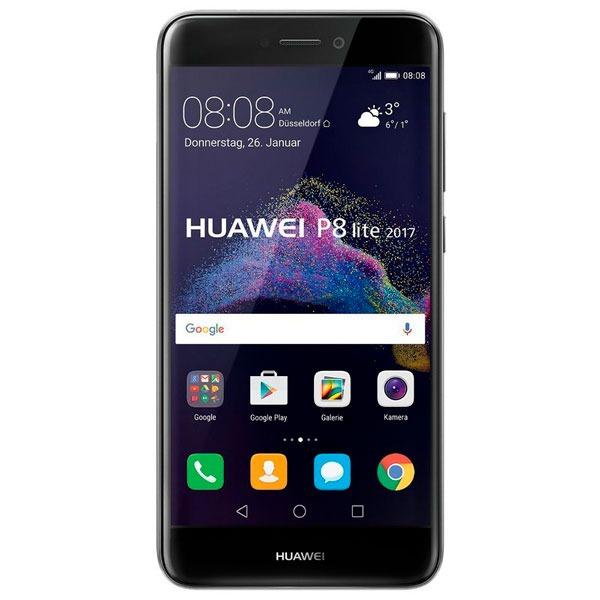 ofertas semana Black Friday Huawei P8 Lite 2017