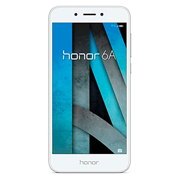 ofertas semana Black Friday Honor 6A