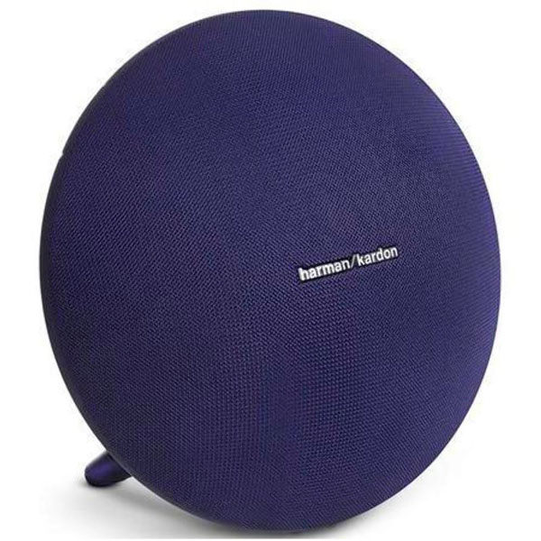 ofertas semana Black Friday Harman Kardon Onyx Studio 3