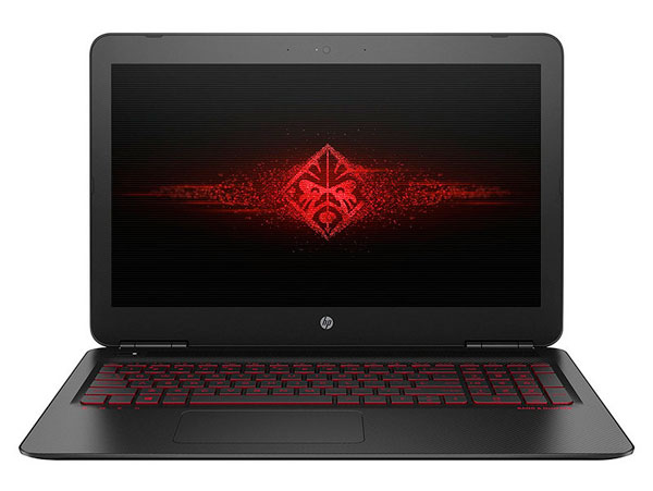 ofertas semana Black Friday HP OMEN 15