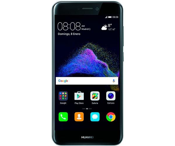 ofertas semana eBay Huawei P8 Lite 2017