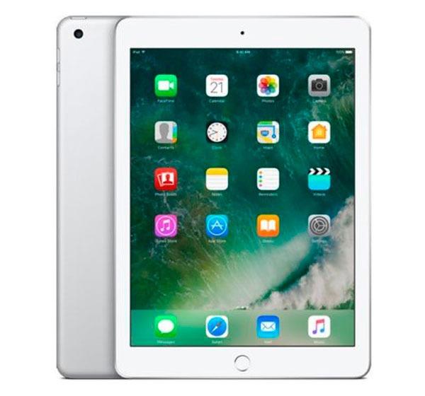 ofertas semana eBay iPad