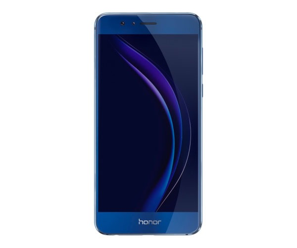 mejores ofertas de los Oh Happy Days de Phone House Honor 8