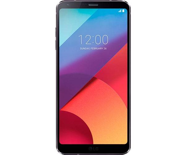 mejores ofertas de eBay en móviles y teles LG G6
