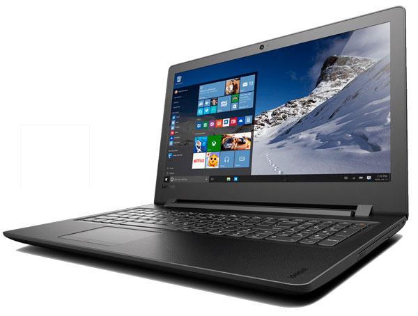 mejores ofertas rebajas Lenovo 110