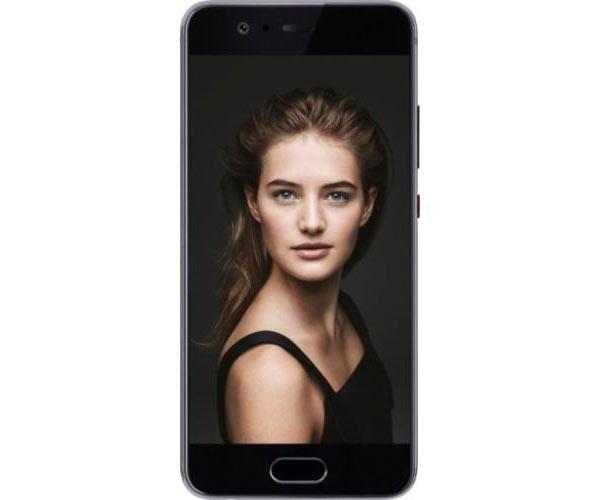 ofertas cupón descuento eBay app Huawei P10