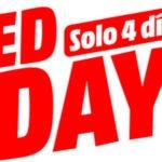 Las ofertas más interesantes de los Red Days de Media Markt