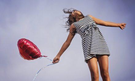 10 ofertas para ayudarte con tus propósitos de año nuevo