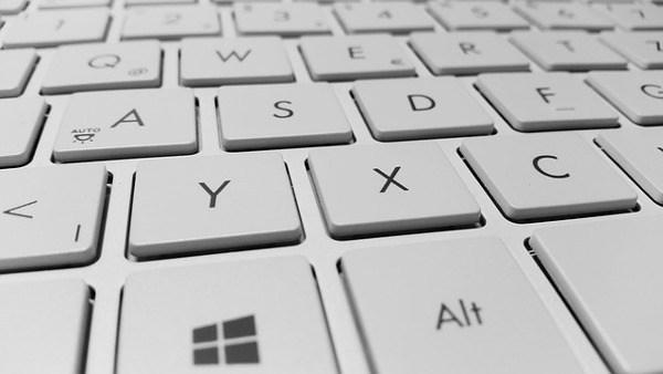 10 atajos de teclado para Excel