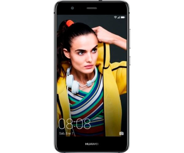 ofertas año nuevo chino en eBay Huawei P10 Lite