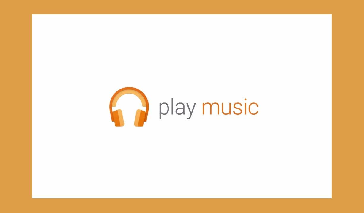 60 días gratis de Google Play Music lo hayas usado antes o no