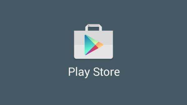 Cómo ver tus suscripciones en la tienda de Android y cómo cancelarlas