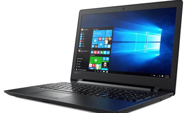 5 especificaciones que tener en cuenta si vas a comprar un portátil