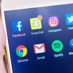 Cómo dejar de recibir notificaciones de una app en Android 8