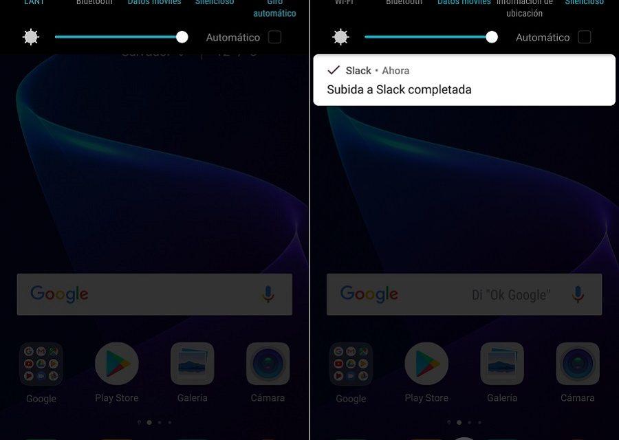 Cómo tener el icono de ubicación visible en tu móvil para ahorrar batería