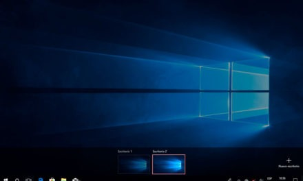 Cómo actualizar de Windows 10 Home a Pro sin formatear