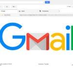 Cómo crear una firma en Gmail
