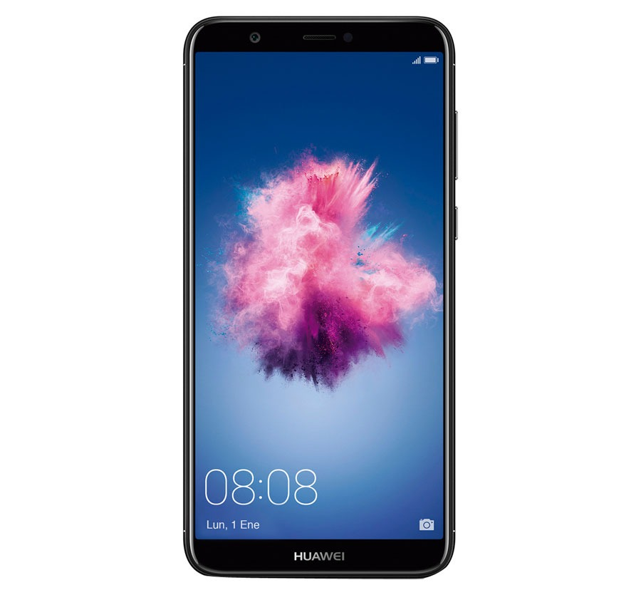 comparativa Huawei P Smart vs Alcatel 3 precio Huawei P Smart