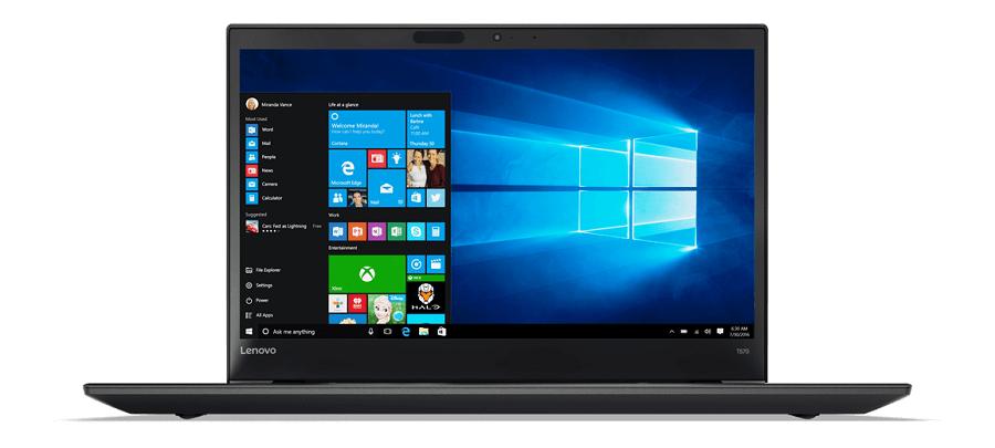 Cómo hacer que el brillo de la pantalla no cambie automáticamente en Windows