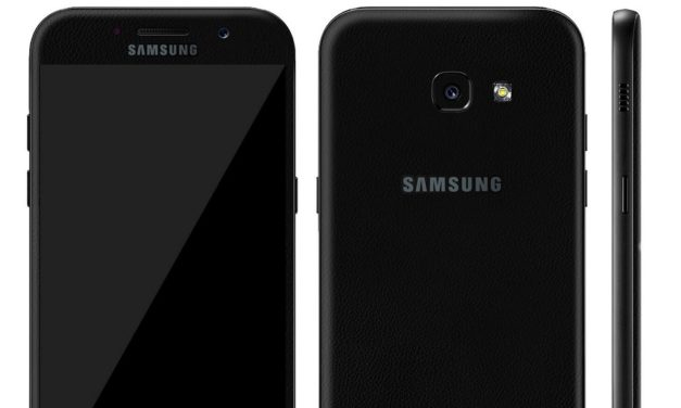 Cómo configurar un móvil de Samsung para que dure más la batería